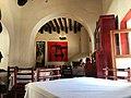 Casa Gabilondo Interior.jpg