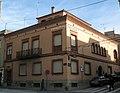 Casa Pere Segués i Donadeu.jpg