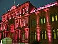 Casa Rosada - Balcarce 50.JPG