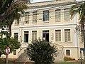 Casa da Cultura de Araraquara.jpg