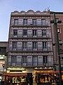 Casa del Bunyolero, Portal de Sant Roc.jpg
