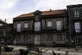 Casa do concello de San Cristovo de Cea.jpg