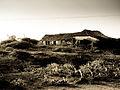 Casa en la peninsula de paraguana.jpg