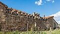 Casa fuerte de Vega de Arias, Tierzo, Guadalajara, España, 2017-05-25, DD 12.jpg