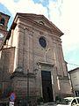 Casal Cermelli-chiesa assunta-facciata.jpg