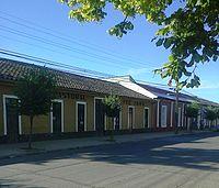Casas San Javier.jpg