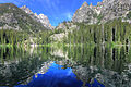 Cascade Canyon reflection.jpg