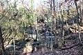 Cascade Falls, Cascade Springs Nature Preserve, Atlanta, December 2018.jpg
