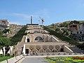 Cascade Yerevan.jpg