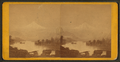 Cascades. Columbia River, Oregon, from Robert N. Dennis collection of stereoscopic views.png
