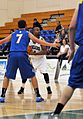Cascades basketball vs ULeth men 17 (10713610136).jpg