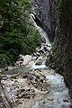 Cascata nell'Orrido di Foresto 16.jpg