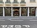 Caserne pompiers, rue Pierre Corneille (Lyon).jpg