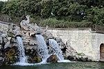 Caserta Fuente de los Delfines 31.jpg
