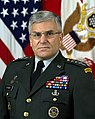 Casey Vice Chief of Staff.jpg