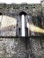 Cashel Cathedral, Rock of Cashel, Caiseal, Éire (44773491570).jpg