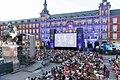 Casi tres mil personas viven el Liceu en Madrid con 'Il trovatore' (07).jpg