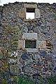 Castell de Malavella 496.jpg