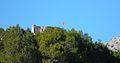 Castell de Xàtiva des de Bixquert07.JPG