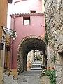Castellar - Voute de la rue Arson.jpg