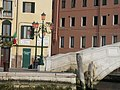 Castello, 30100 Venezia, Italy - panoramio (51).jpg