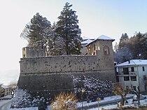 Castello Melazzo.JPG