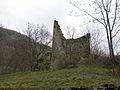 Castello di Cré 1.JPG
