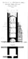 Castello di montalto dora sezione torre vecchia Nigra fig 59.tiff