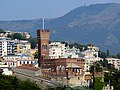 Castellodalbertis-6.jpg