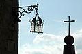 Castelmonte Friuli Venezia Giulia 15082006 22.jpg