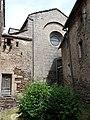 Castelnau-Pégayrols - Prieuré Saint-Michel -05.JPG