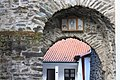 Castelo de Vinhais 07.jpg
