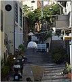 Castelsardo 36DSC 0553 (49520124931).jpg