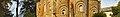 Castelvetrano banner.jpg