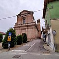 Castelvisconti-chiesa-parrocchiale.jpg