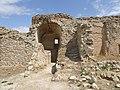 Castillo de Ayyub 23.jpg