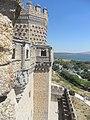 Castillo de Manzanares el Real 3.jpg