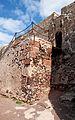 Castillo de Santa Bárbara y San Hermenegildo - Teguise - 01.JPG