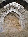 Castillo de Xátiva 149.jpg