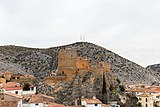 Castillo de los Funes, Villel de Mesa, Guadalajara, España, 2018-04-06, DD 13.jpg