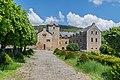 Castle of Auberoques 02.jpg