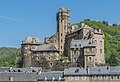 Castle of Estaing 08.jpg