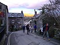 Castleton street - geograph.org.uk - 1200777.jpg