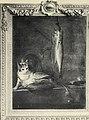 Catalogue des beaux meubles Louis XV et Louis XVI consoles et glaces, fauteuils en tapisserie, pendules et appliques tableaux anciens (1897) (14579443708).jpg