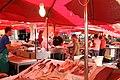Catania, il mercato del pesce. - panoramio (4).jpg