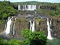 Cataratas do Iguaçu - panoramio.jpg