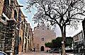 Catedral Huejutla Hidalgo.jpg
