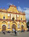 Catedral San Cristobal de las Casas 01.jpg
