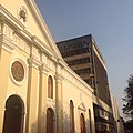 Catedral de Maracaibo 2.jpg