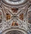 Catedral de Salzburgo, Salzburgo, Austria, 2019-05-19, DD 42-44 HDR.jpg
